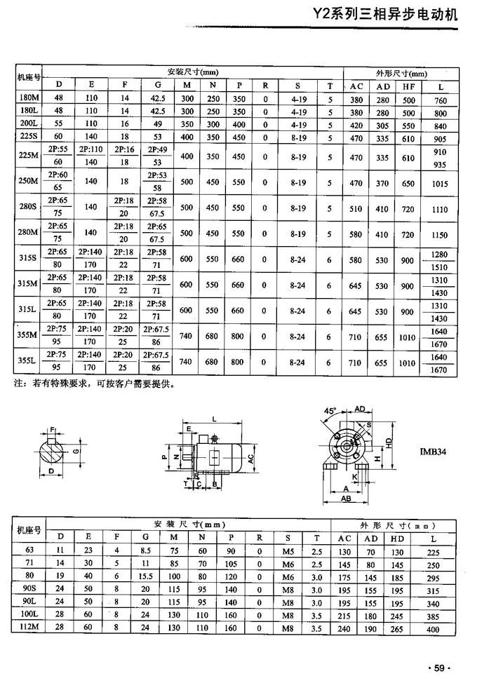 Y2-6.jpg