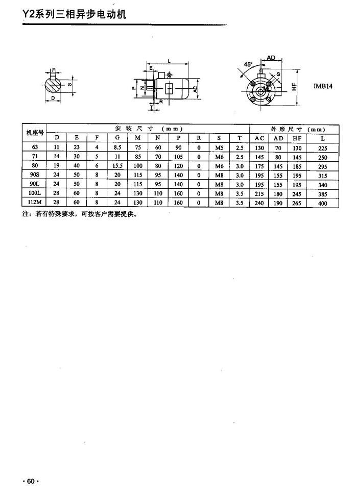 Y2-7.jpg